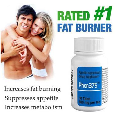 Gewichtsverlust Pillen vor kurzem von der FDA genehmigt